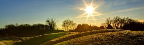 cropped-hills_green_summer_light_sun_midday_shadows_sky-1050870d.jpg